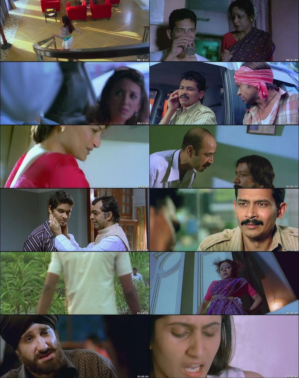 Y.M.I. Yeh Mera India 2008 Full Hindi Movie Online Watch