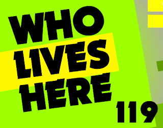 http://www.abroy.com/play/escape-games/who-lives-here-119/