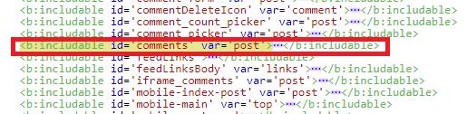 komentar disqus klik load