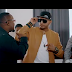 VIDEO:DanZak Ft Country Boy & King Chiwah - Go Down Low:Download