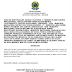 """Juíza  determina procedimento para ouvir os investigados sobre candidaturas """"laranjas"""" em Macau"""