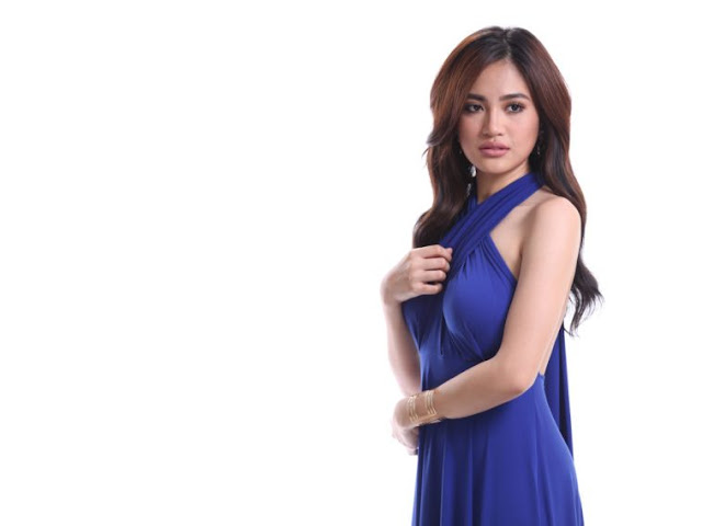 Top 10 Sexiest And Most Beautiful Women In Showbiz