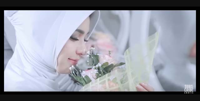"Official Music Video ""Virzha - Sirna"""