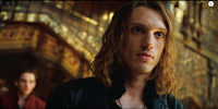 Will Series Jamie Campbell Bower (1)