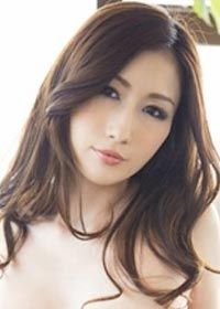 Actress JULIA