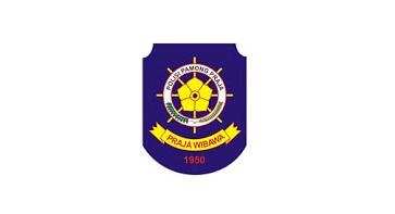 Lowongan Kerja Satpol PP Tingkat SMA Terbaru 2021
