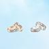 4 Ragam Fashion Jewellery Untuk Menunjang Penampilan Anda