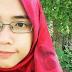 Keluarga Pelajar Malaysia Di Lapor Hilang Di Paris Adakan Solat Hajat !