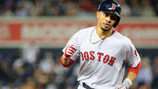 Fantasy Baseball Best Leadoff Hitters