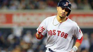 Fantasy Baseball Best Leadoff Hitters