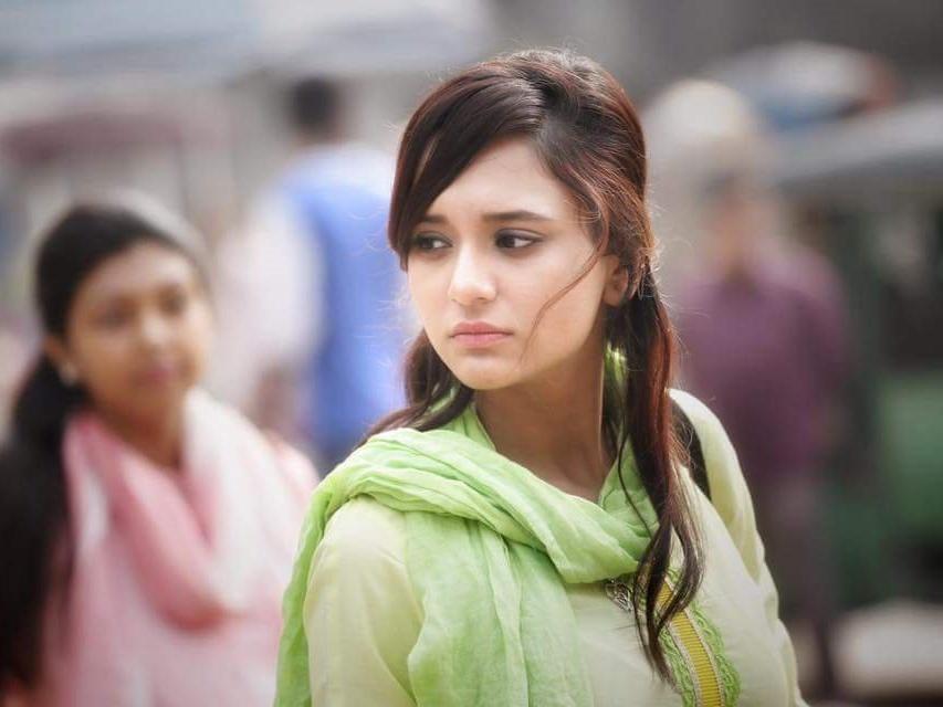 Sabila Nur Latest Photos 18