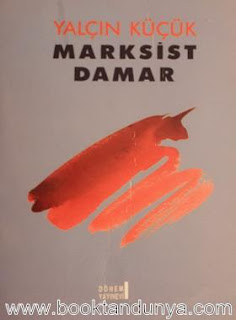 Yalçın Küçük - Marksist Damar