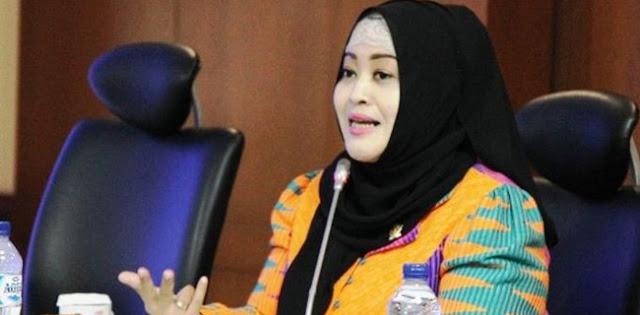 Rakyat Menunggu Penjelasan Dan Ketegasan KPU Terkait Putusan Bawaslu