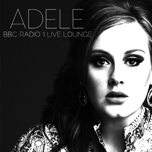 Adele Live Rolling In The Deep: Music Digs