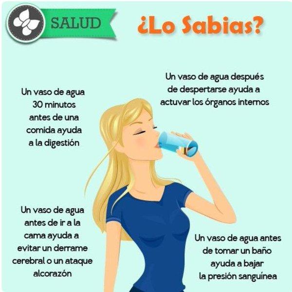 Tips Dietas Sanas