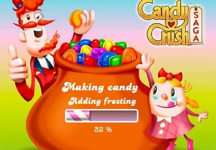candy crush saga hile 432x300 Yeni Candy Crush Saga Can Hilesi 05.11.2013 Kasım