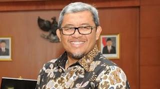 Gubernur Jabar Launching Serapan Dua Juta Kesempatan Kerja