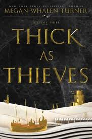 https://www.goodreads.com/book/show/8306741-thick-as-thieves?ac=1&from_search=true