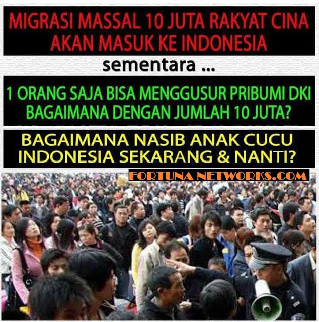 "<img src=""#RRChinaKomunis.jpg"" alt=""Inilah Ambisi Dan Ancaman Nyata Dari RRChina Terhadap Kedaulatan Indonesia[2-Akhir] "">"