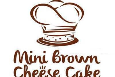 Lowongan Kerja Mini Brown Cheese Cake Pekanbaru Juli 2019