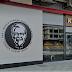 【肯德基】潮州店 開幕 營業營間