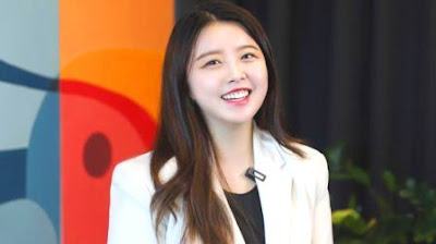 Inspirational Stories of Young Korean Women Who Succeed With Their Business