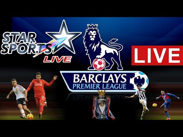free online streaming football hd 1080p