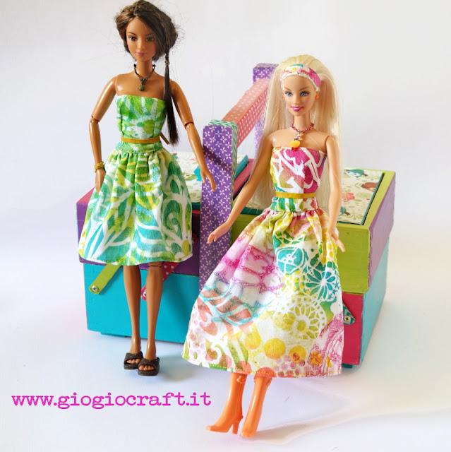 https://1.bp.blogspot.com/-Xg3imSnkRr4/WxAnTQWXB9I/AAAAAAAASdM/0wHzfYa2a8cdj3Di5FAQZ45IKwxuHdWBwCLcBGAs/s640/gelliArts_barbieDress2.JPG