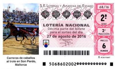 loteria nacional sabado 27 de agosto de 2016