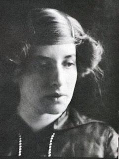 Jadwiga Janczewska - http://www.witkacy.info