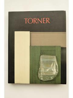 Gustavo Torner: retrospectiva 1949-1991