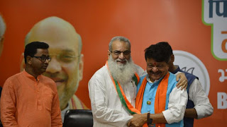 one-more-tmc-mla-join-bjp