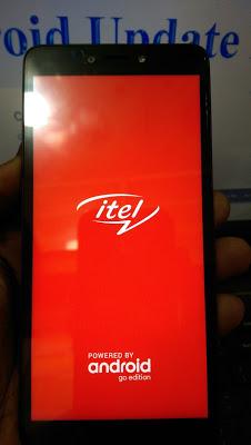 Download Itel P15 W5005 Signed Factory Firmware 100% Tested