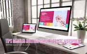 Tips Memilih Hosting Untuk Website Wordpress