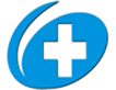 Karir Kerja Lampung - Rumah Sakit Natar Medika