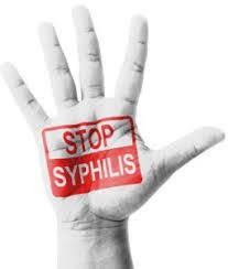 Gambar Obat Herbal Penyakit Sipilis Ampuh Di Apotik Umum