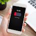Baterai Hp Boros? Berikut 7 Tips Menghemat baterai android