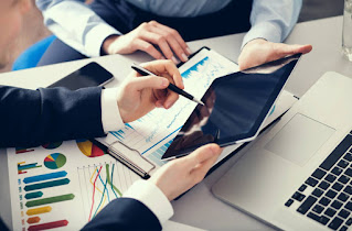 Best Bookkeeping Practices For Streamlining Your Accounting