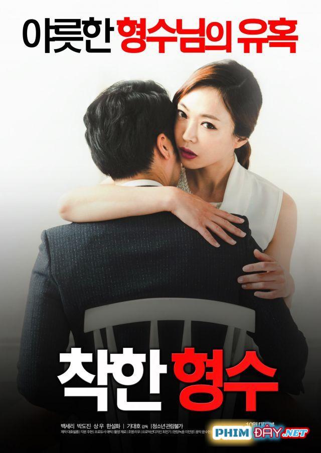 Người Chị Tốt Bụng - Nice Sister-In-Law (2016)