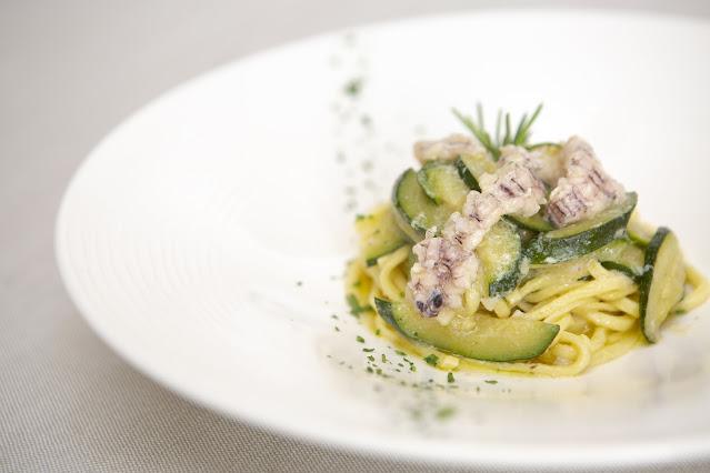 la_muccigna_food