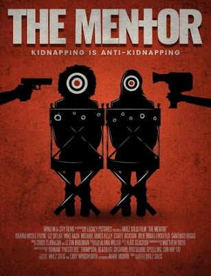 The Mentor 2020 Free Full Movie Download