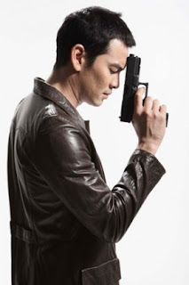 http://www.yogmovie.com/2017/10/thailand-actor-gallery-shahkrit-yamnarm.html