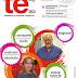 Publicacions: TE Exterior - Novembre 2014