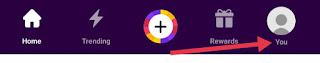 Roposo App Se Video Delete Kaise Kare