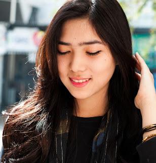 Lirik : Isyana Sarasvati - Tanah Airku (OST. My Trip My Adventure : The Lost Paradise)