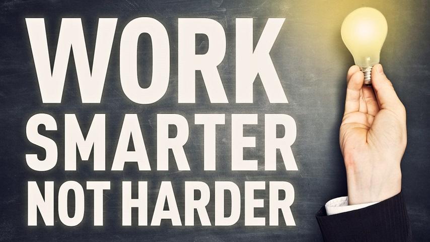 Twoja praca się opłaca?