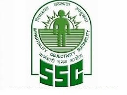 SSC Stenographer Recruitment 2016