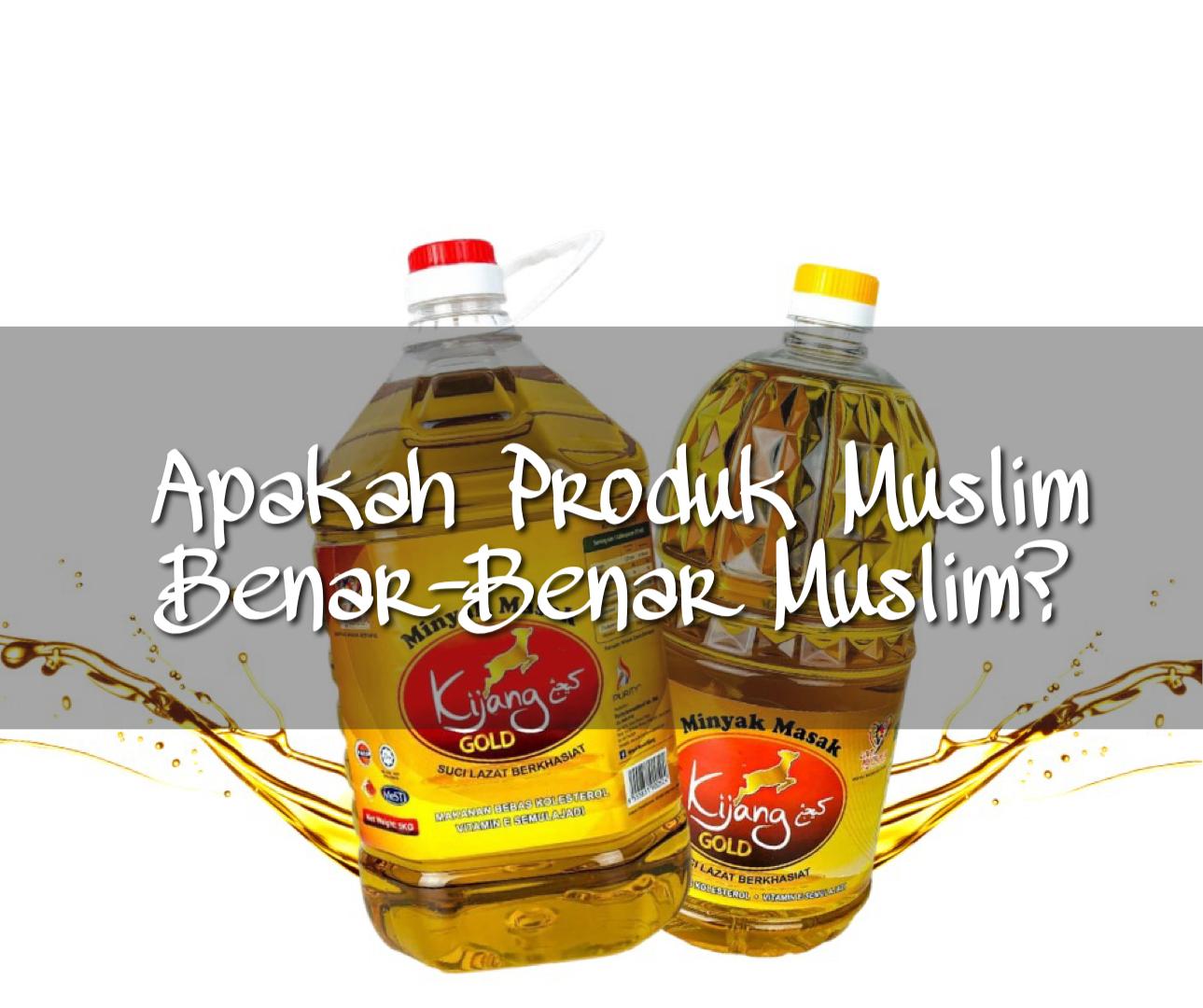 muslim,Cooking,foodstagram,minyak sawit,kelantan,malaysia,food,foodporn,Minyak masak Kijang Gold,oil,eats,healthy,healthy food,Foodie,halal,bmf,viral,Vitamine,palm oil,