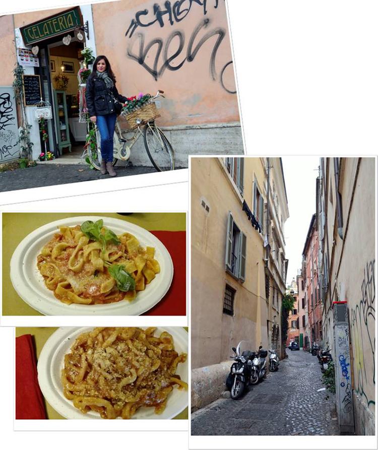 trends-gallery-blog-visitar-roma-que-ver-en-roma-escapada-pasta-rome-italy-italia-gelateria-trastevere