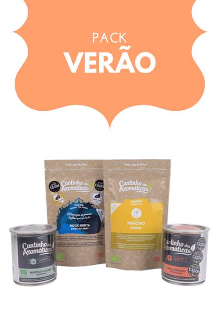 https://www.cantinhodasaromaticas.pt/produto/pack-verao/